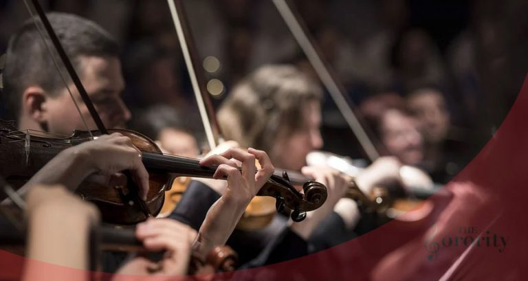 Competitions for musicians in Canada